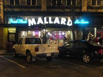 Mallard Outdoors