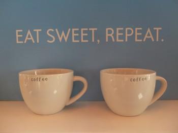 Eat Sweet Repeat