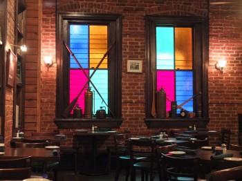 Galway Bay Windows