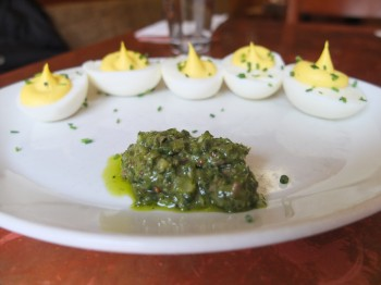 2Amys Deviled Eggs