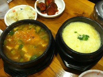 BBQ Soup