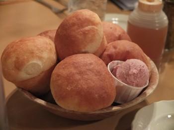 Maddox Bread Basket