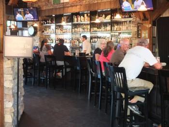 Paddy Coyne's Bar