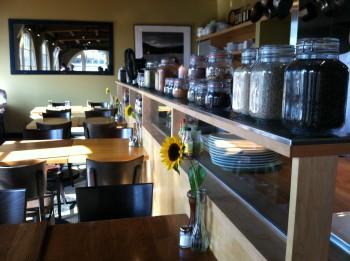 Matt's in the Market Kitchen & Dining