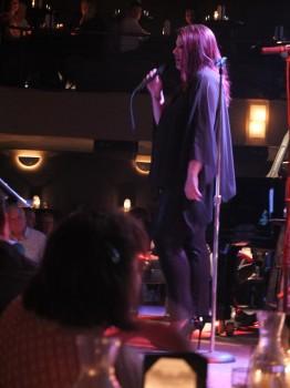 Jazz Alley Jane Monheit
