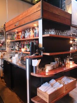 Tasty n Sons Bar