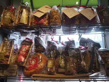 Macrina Baked Goods