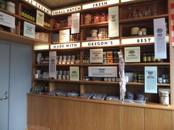 Salt & Straw Retail