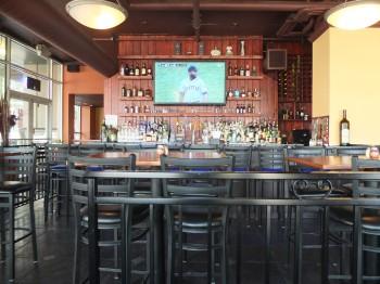 Romio's Bar