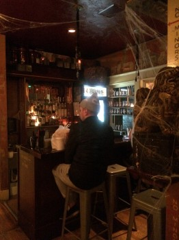 Thaiku Bar