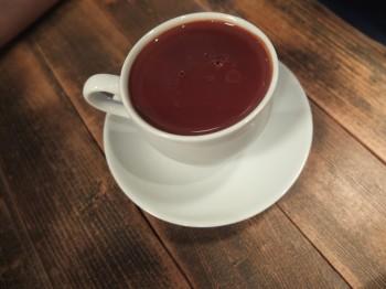 Cacao 4-oz Rivoli