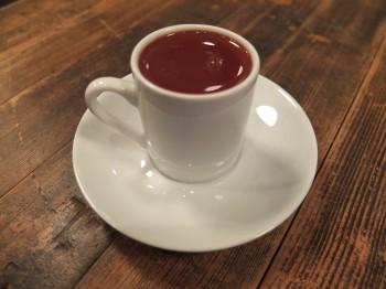 Cacao 2-oz Rivoli