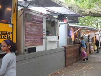 PWT El Taco Yucateco