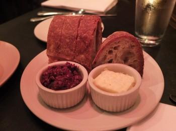 Etta's Bread & Butter