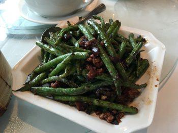 Sun Sui Wah Green Beans