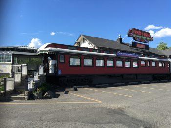 Frank's Diner