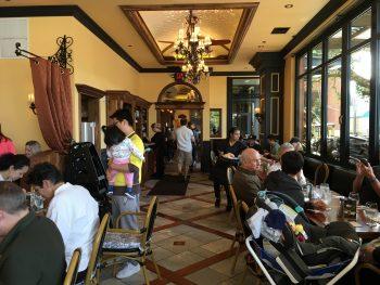 La Provence Hillsboro More Dining