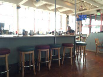 Chinook's Bar 2